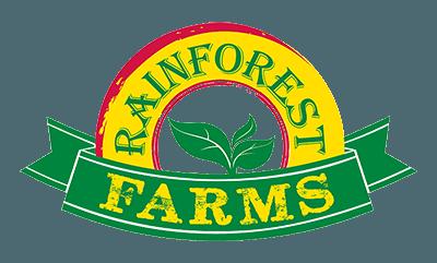 Rainforest Seafoods